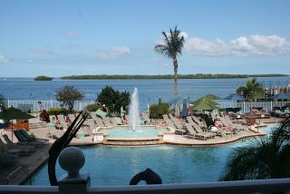 sanibel vacation