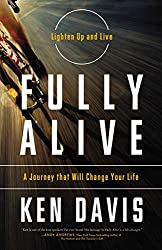 Fully Alive book cover