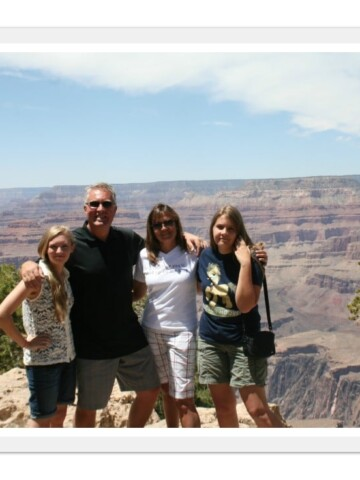 How do you care for your family when you're traveling? I'm traveling a lot with my family this summer. We have quite afew big celebrations this year