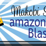 $100 Amazon Gift Card Giveaway Instagram Blast!