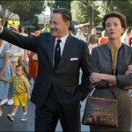 See the Brand New Trailer for Saving Mr. Banks!