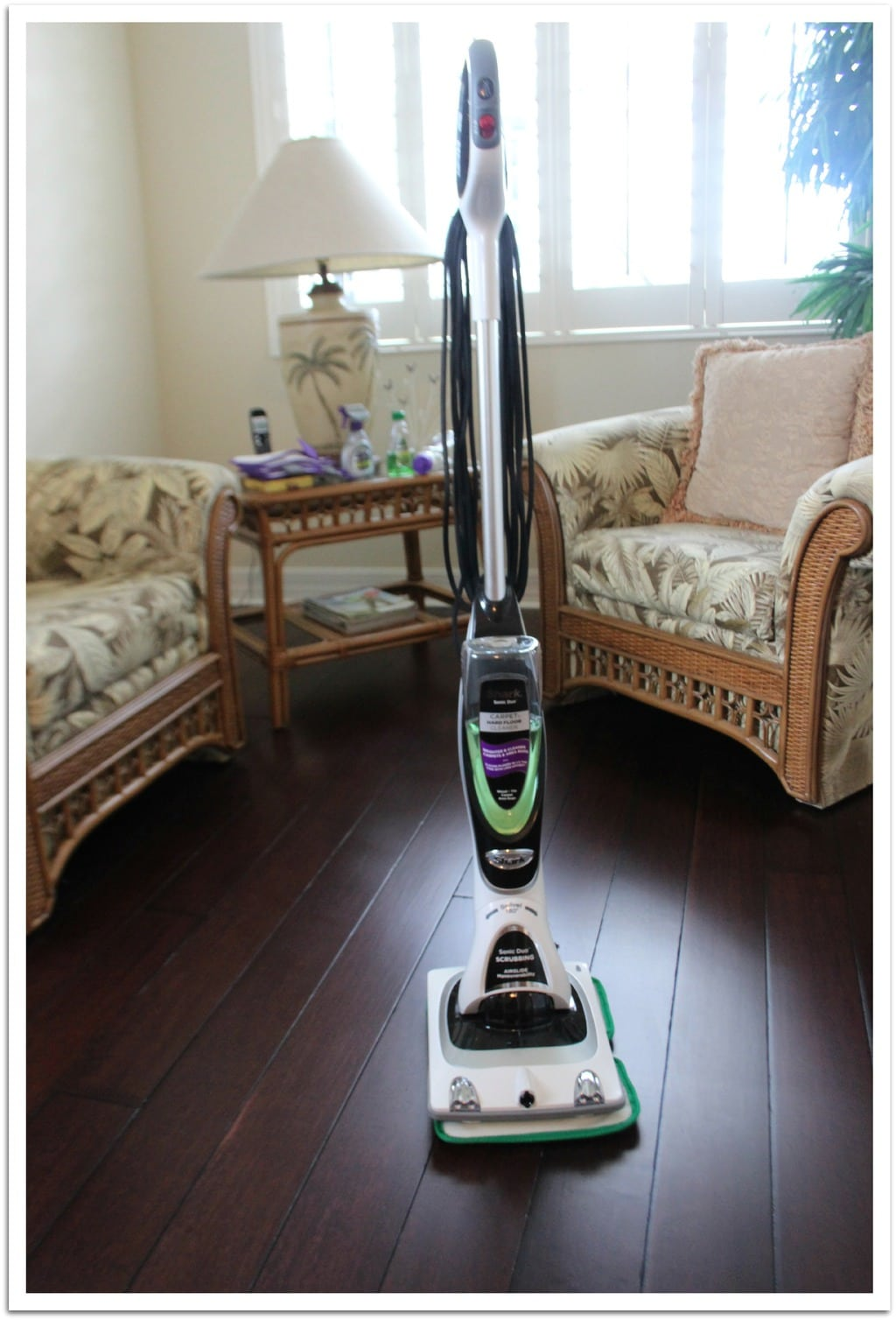for hardwood now cleaner a dysonatbestbuy floor available floors is best at attachment of wood and tile vacuum dyson gallery carpet buy