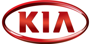 The Hamsters are Back with the All New Kia Soul! #kiasocialclub #hamsters