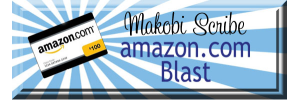Enter to Win a $100 Amazon Gift Card Giveaway!