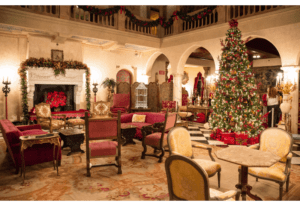 Holiday_Splendor_Cadzan-Interior-Web