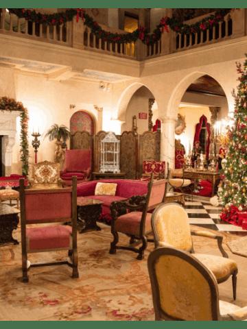 Holiday_Splendor_Cadzan-Interior-Web