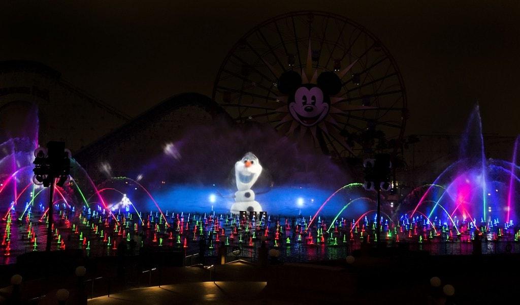 Disneyland-WINTER-DREAMS
