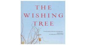 The Wishing Tree by Marybeth Whalen