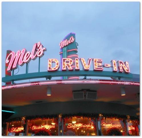 Visiting Universal Studios Orlando Food Fun Faraway Places