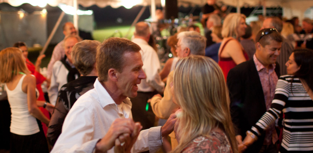 FL Winefest & Auction