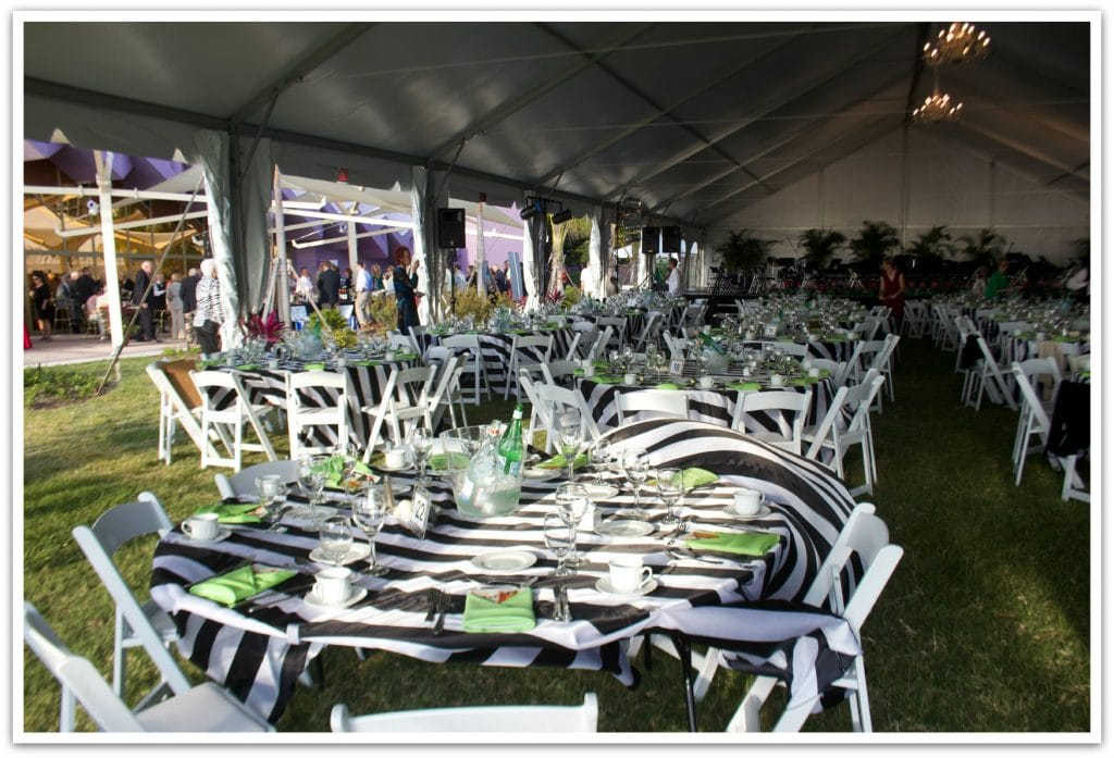 FL winefest dining 2
