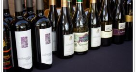 Florida Winefest & Auction 2014