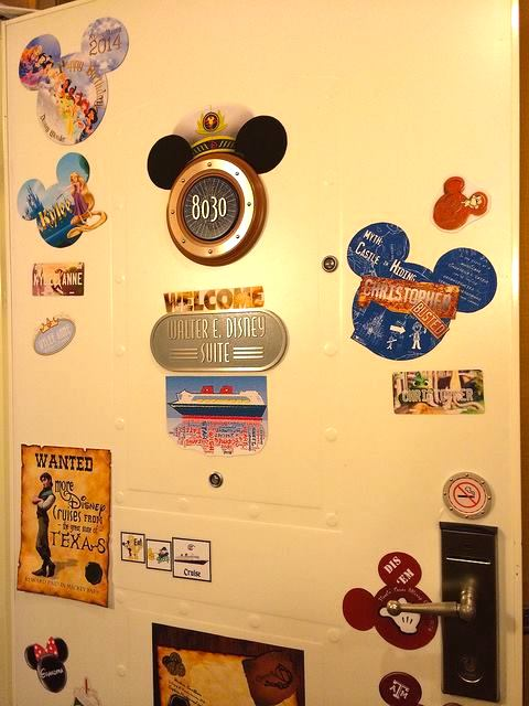 picture relating to Disney Cruise Door Decorations Printable named 10 Recommendations for Cruise Doorway Decorations - Meals Enjoyable Faraway Locations