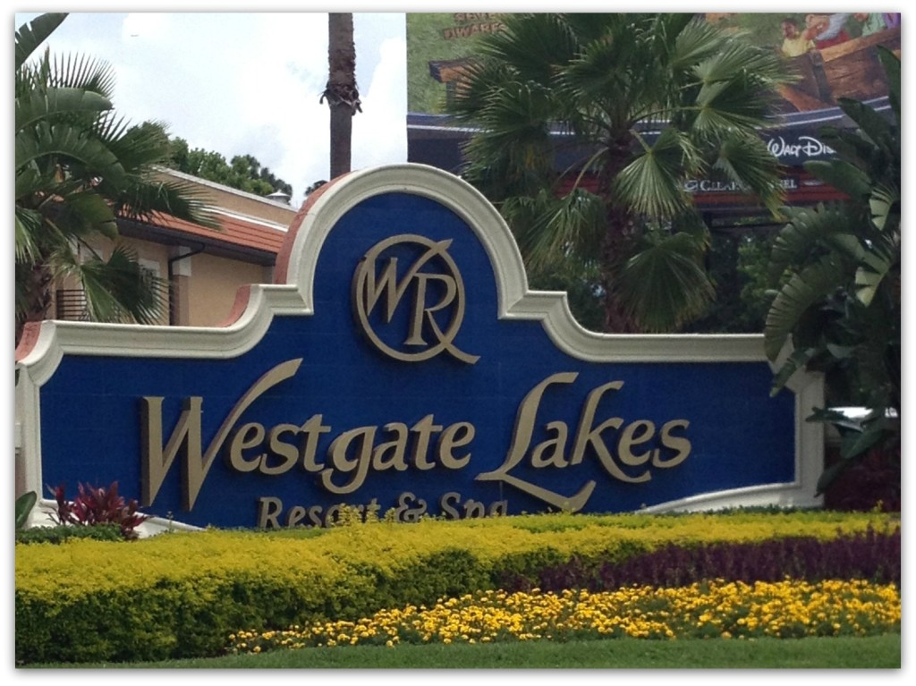 WG Lakes Resort & spa