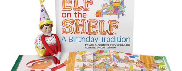 Elf-on-the-Shelf-A-Birthday-Tradition