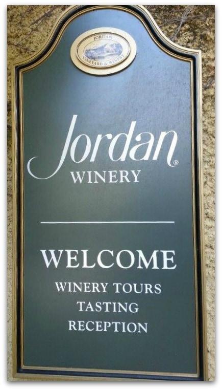 Jordan sign great