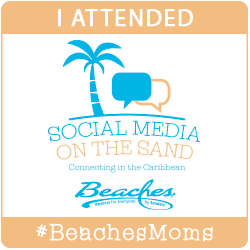 beachesmoms