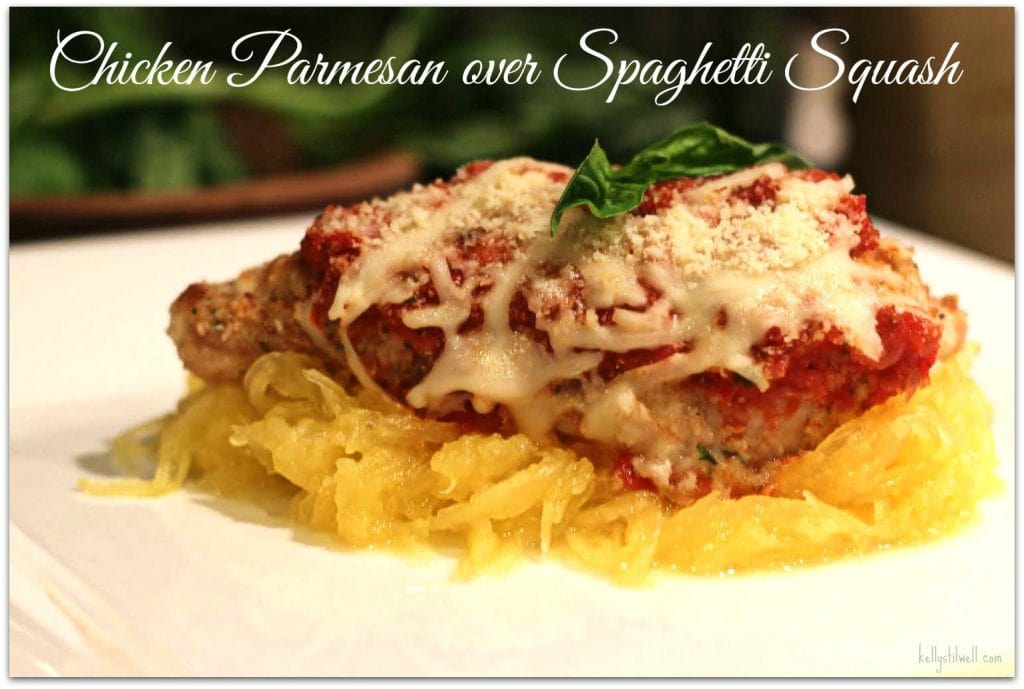 photo 20 Spectacular Spaghetti Squash Recipes