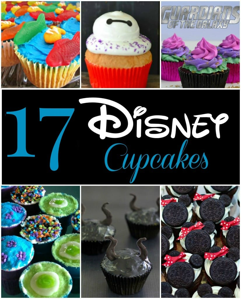 Disney You Re Amazing: Food Fun & Faraway Places