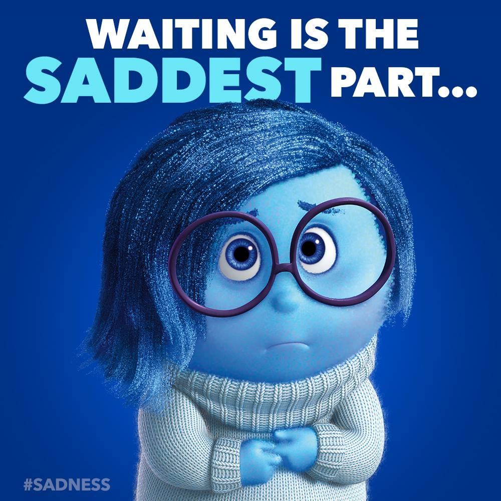 Inside Out 2015 Film: Inside Out Movie Quotes. QuotesGram