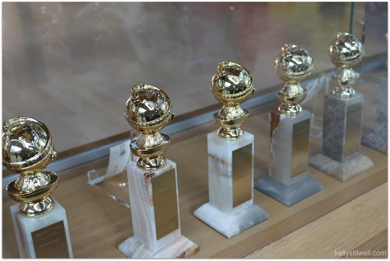 pixar awards 3