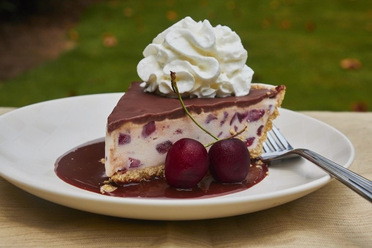 You're going to love these delicious pie recipes!