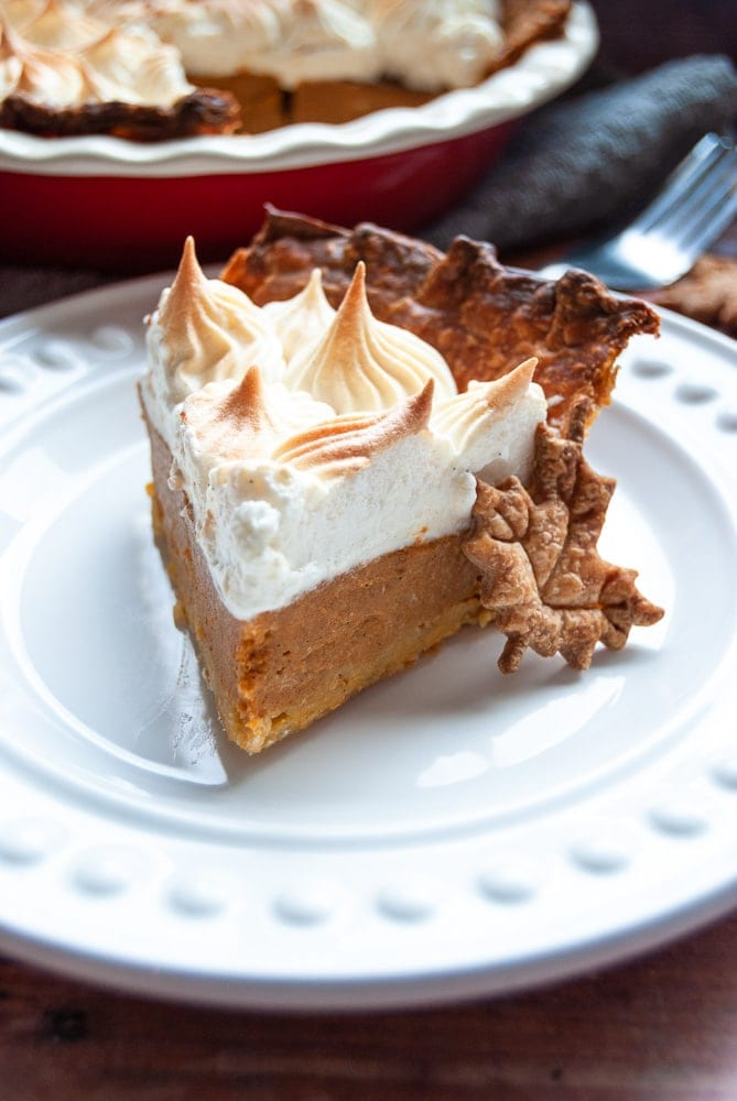 With so many delicious pie recipes, you'll be sure to find everyone's favorite here!