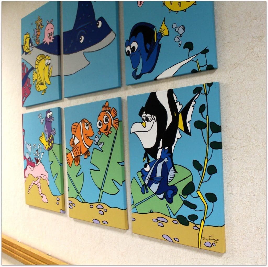 Shriners Hospitals for Children®