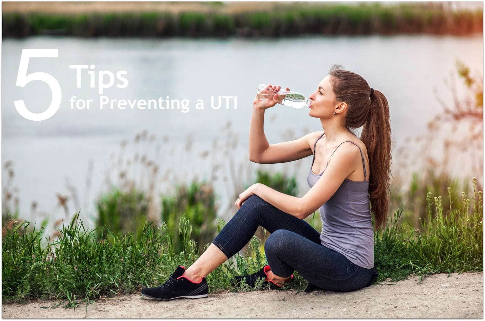 Uti While 35 Weeks Pregnant Tips For Preventing