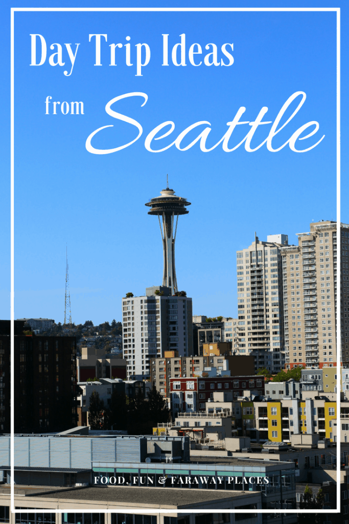 amazing and fun day trips from seattle washington. Black Bedroom Furniture Sets. Home Design Ideas