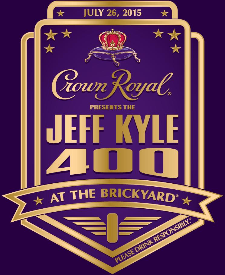 Jeff Kyle Logo