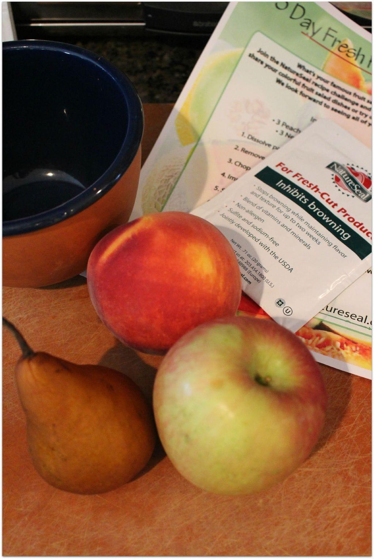 fruit pkg 1