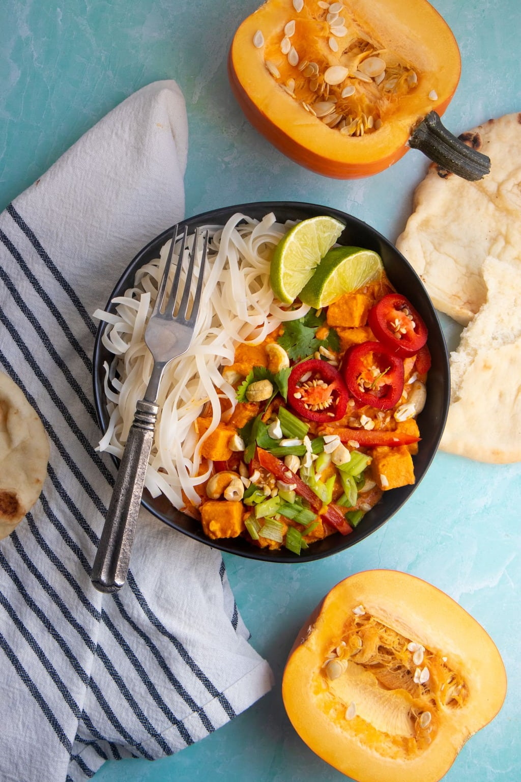 You will love these 12 healthy recipes for The Daniel Fast. This 'fast' is simply about eliminating unhealthy foods from your diet. It's not a fast from all food, which is not healthy, but a fast from certain unhealthy foods.