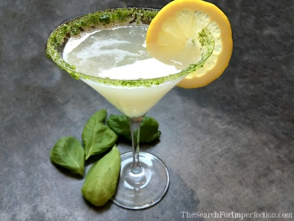 These popular martini cocktails will be a huge hit for your next party!