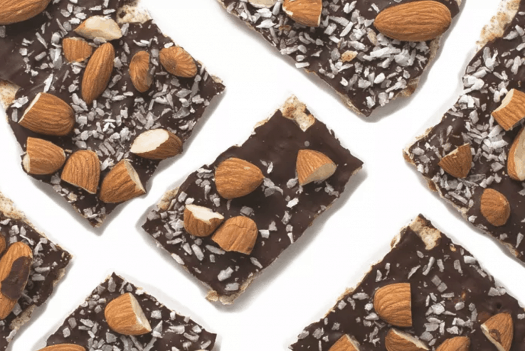 Looking for chocolate Christmas desserts? You will want to make every one of these! We've searched for delicious dessert recipes and found some amazing treats this year!