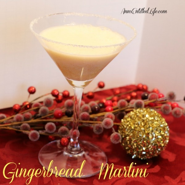 It took some experimenting to create this French Martini recipe, but it was so worth the effort! This might just be your new favorite cocktail!