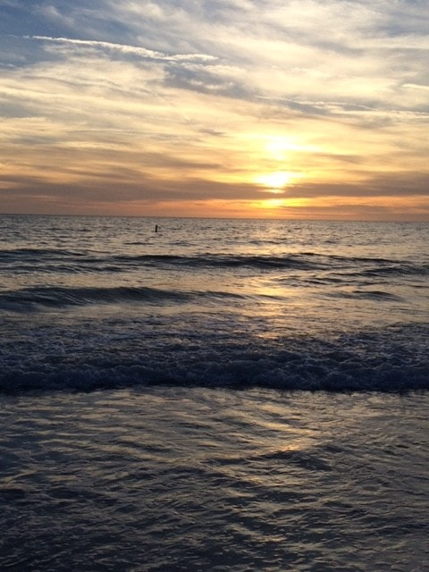 Because I want you to have a perfect day on Anna Maria Island, I thought it would be helpful to give you some ideas of what to expect and what to take with you. I hope this short list will make your visit to the beach more enjoyable.