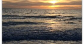 5 Steps to a Perfect Beach Day on Anna Maria Island