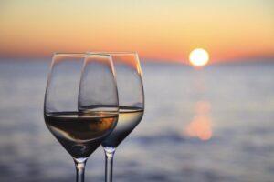 Florida Winefest