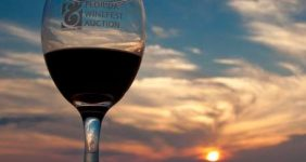 Florida WineFest and Auction April 6-9
