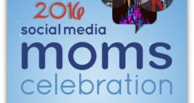 10 Reasons I'm Excited to Attend Disney Social Media Moms Celebration