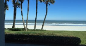 Surf & Turf: 4 Resorts in Florida for Beach and Golf