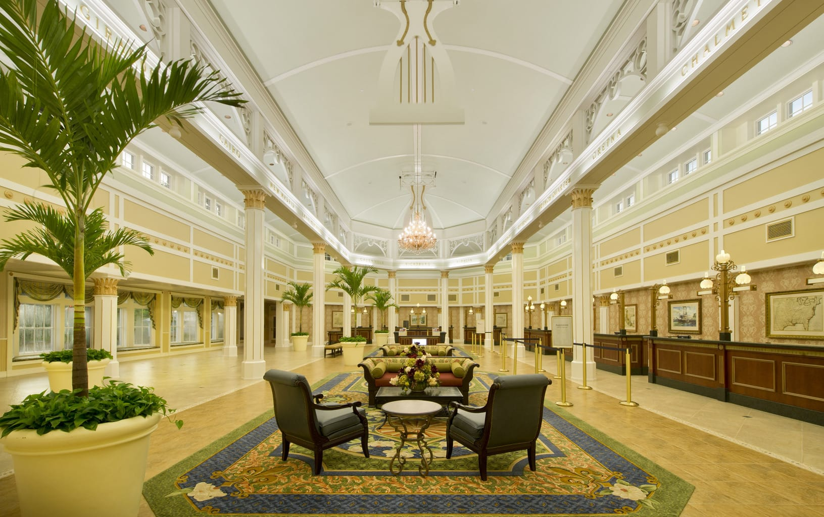 """Recently, I had the pleasure of staying at Disney's Port Orleans Resort. A """"Moderate"""" resort, in between Value and Deluxe, according to the Disney website."""