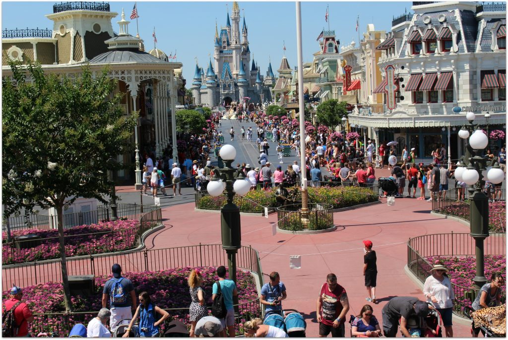 In case you aren't familiar with Disney Social Media Moms Celebration, it's a four day conference and celebration for that year's Disney Social Media Moms and their families.