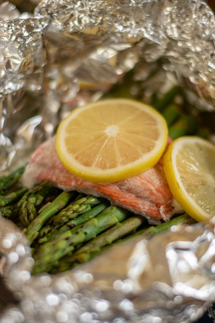 These Weight Watchers dinners will really change your results if you are on the Weight Watchers diet plan. You need to have delicious recipes that make you forget about the plan and just enjoy eating.