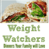 20 Weight Watchers Dinners Your Family Will Love