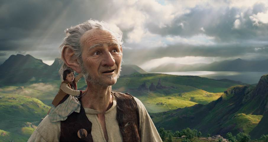 Who's excited about seeing The BFG? (Hand raised!) This book is so adorable, especially the part about whizzpopping! Trust me when I tell you, your kids (and you!) may have tears streaming down your face when you see this film! The conversations are hilarious!