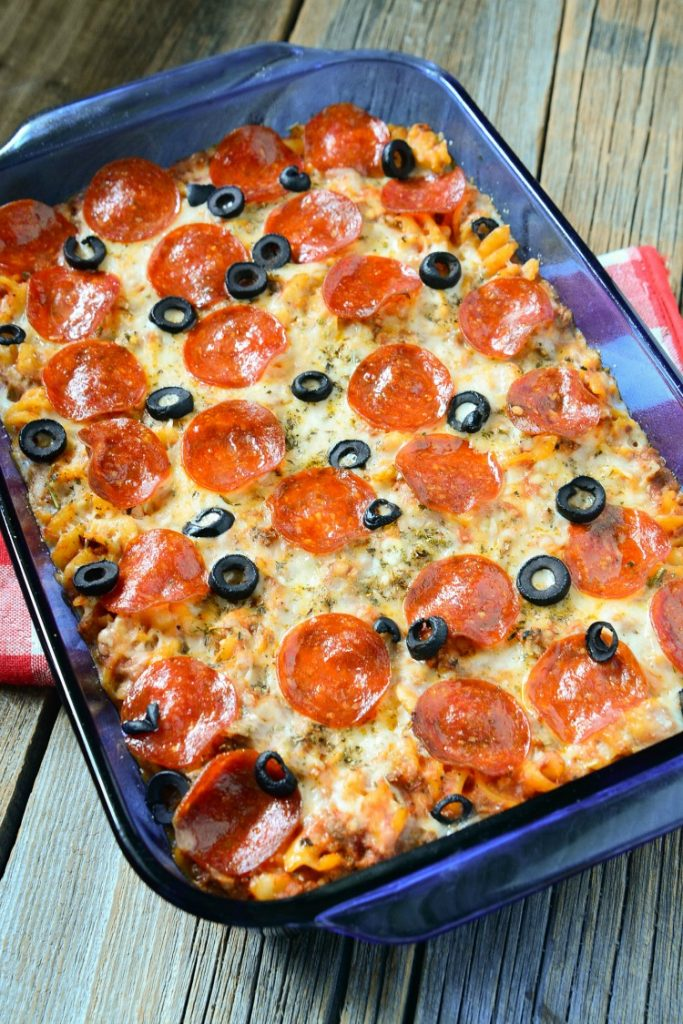 Surprised to find Weight Watchers Pizza recipes? Don't be! Everyone lovespizza, and most people think being on Weight Watchers means you can't eat it. Not true!