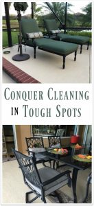 Biz Stainfighter – Conquer Cleaning in Tough Spots