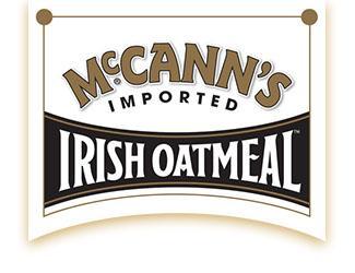 mccanns-oatmeal-logo